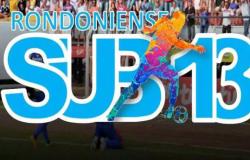 Prazo para as inscrições para a disputa do Campeonato Rondoniense Sub-13 vai até o dia 30 de julho