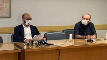 25 médicos que possuem CRM de outros estados estão atuando de forma irregular em RO