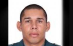 Policial é encontrado morto em sua residência em Buritis