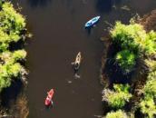 Turismo em Rondônia é destaque na televisão