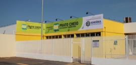 Governo de Rondônia anuncia reforma do restaurante popular na zona Leste