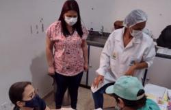 Novos casos são detectados em três distritos de Porto Velho