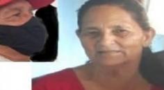 Pedreiro diz que matou namorada de 69 anos a pauladas por ciúmes