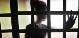 Um em cada sete adolescentes já sofreu abuso sexual no Brasil, diz IBGE