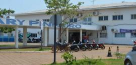 Paciente aciona a polícia e denuncia enfermeiro por agressão