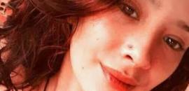 Mulher é encontrada morta em banheiro de construção no interior de RO.