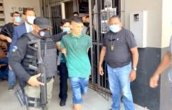 Acusados de envolvimento na morte de Ana Júlia tem prisões preventivas decretadas
