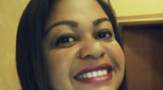 Polícia tenta identificar dupla que matou mulher a sangue-frio em suposto roubo de caminhonete