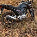 Dois bandidos são mortos em confronto com a Polícia em Arenápolis