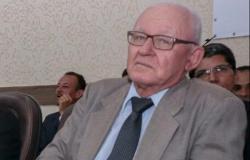 Pastor da Assembleia de Deus morre com Covid-19 após 46 dias internado em MT
