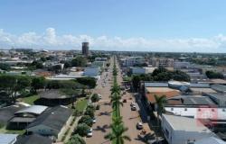 Campo Novo sai na frente de Tangará ao criar lei que permite funcionamento do comércio 24 horas por dia