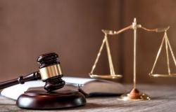 Lei de abuso de autoridade em vigor