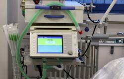 STF manda entregar ventiladores pulmonares comprados pelo governo de MT