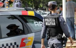 Mulher é agredida e ameaçada pelo ex em motel de Cuiabá