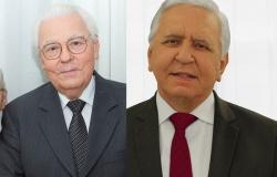Pastor da Assembleia de Deus morre com Covid-19 em Cuiabá; filho morreu há 5 dias pela mesma doença