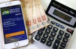 4ª parcela do auxílio emergencial será paga dia 20 de julho ao Bolsa Família