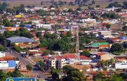 Arenápolis e 17 municípios estão com risco moderado de contaminação de covid-19
