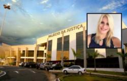 Justiça de Mato Grosso manda bloquear bens da prefeita de Alto Paraguai