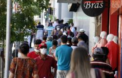 IBGE divulga aumento de 16,2% no número de habitantes de MT em novo Censo