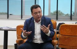 Sogra do deputado Eduardo Botelho morre vítima de câncer aos 69 anos