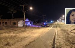 Garota de 16 anos é encontrada morta em casa abandonada