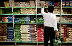 Procon pede intervenção do governo federal para frear aumentos
