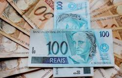 Vinte e um partidos estão aptos a obter recursos do Fundo Eleitoral