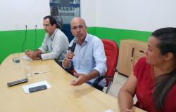 #AGRO - Deputado Ismael Crispin amplia os debates sobre alterações do PROVE e SUSAF e o fortalecimento das Agroindústrias de Rondônia