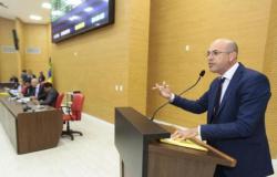 #AGROINDÚSTRIA - Ismael Crispin comemora aprovação de Lei do novo PROVE
