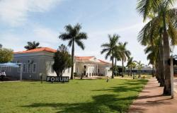Juiz autoriza recuperação judicial de empresário rural de MT por dívidas de R$ 12,4 milhões