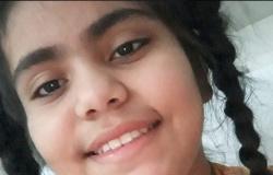 Precisamos lutar pela Justiça diz avó de criança envenenada pela madrasta após um ano da morte em Cuiabá
