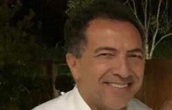 Jean Pejo exalta o VLT