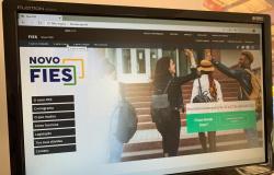Estudantes podem requerer suspensão temporária do pagamento de parcelas do Fies