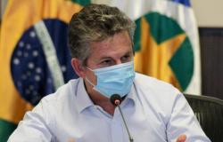 """""""Ações do Governo do Estado ajudam Mato Grosso a ser 1º lugar do país em criação de empregos"""", afirma governador"""