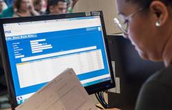 PGE firma termo de cooperação para dar celeridade em cobrança de multas por condenações