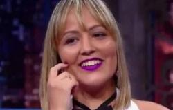 Caso com ator da Globo e abuso: Lia Regina lança livro bombástico