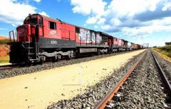 Governo abre licitação para asfaltar novo acesso ao Terminal Ferroviário de Itiquira