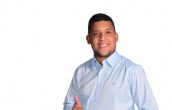 """""""Eu quero fazer acontecer, e fazer a verdadeira mudança que Cuiabá precisa"""", disse candidato a vereador de Cuiabá"""