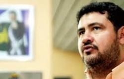 Juíza atualiza condenação por desvios e ex-presidente do Iomat terá que pagar R$ 180 mil