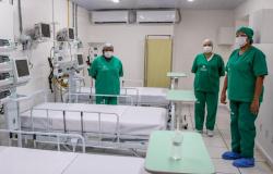 Governo vai investir R$ 1,18 bilhão na Saúde e construir 3 novos hospitais regionais