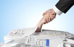 Campanha de negociação de débitos da Unimed Cuiabá oferece condições especiais de pagamento