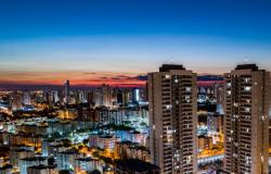 Grupo São Benedito retoma lançamento imobiliário com condomínio recorde de vendas
