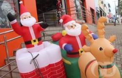 Natal Solidário do TCE vai presentear 86 crianças de bairro carente