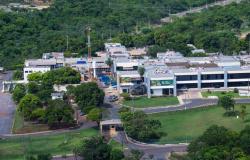 Previdência complementar passa a valer para os servidores de Mato Grosso