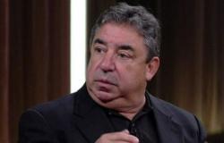 Depois de não renovar com atores, Globo demite jornalistas veteranos