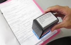 Fiscal de contratos em afastamento não pode atestar notas