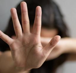 Mais de 800 profissionais da saúde já foram capacitados para identificar e notificar indícios de violência doméstica