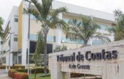MPE investiga depósitos suspeitos feitos pelo TCE para beneficiar factoring