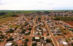 Veja cidades do interior de Mato Grosso que lideram ranking do PIB