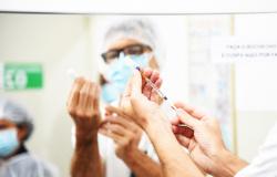 Secretaria de Saúde abre prazo para solicitação de aplicação de imunoglobulina